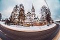 Церковь Успения Пресвятой Богородицы в Валищево.jpg
