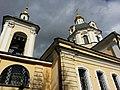 Церковь святителя Николая в Звонарях, Москва 14.jpg