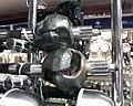 ШРУСы автомобилей УАЗ в магазине ф2.jpg