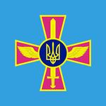 Штандарт КПС ЗСУ.png