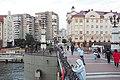Юбилейный мост в Калининграде 2021-08.jpg