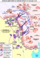 Южен фронт ВСВ (22.06 - 10.07.1941).png
