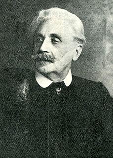 Jan Sas Zubrzycki Polish architect