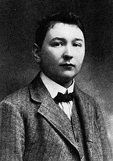 Jaroslav Hašek Czech humorist, satirist, writer and anarchist