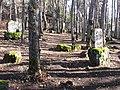 Գերեզմանոց, միջնադար 10.jpg