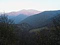 Գուգարաց լեռները.jpg