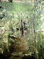 ՎԱՆԱԿԱՆ ՀԱՄԱԼԻՐ ՄԱԹՈՍԱՎԱՆՔ 8.JPG