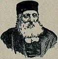 אברהם-בער גאטלאבער.jpg