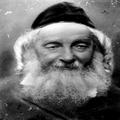 ברלין הרב נפתלי צבי ( ה נציב ) ( ת. מ. 1890)-PHG-1001823.png