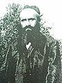 הגאון רבי ברוך יוסף פייבלזון.jpg