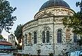 הכנסייה החבשית ירושלים.jpg