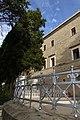 המנזר הכרמליתי סטלה מאריס - הכרמל (18).JPG