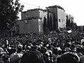 ירושלים - חגיגת יום הנצחון-JNF012417.jpeg