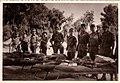 מסדר נוסף עם מיטות, טירונות במחנה 80, קיץ 1964.jpg