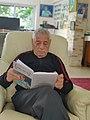תמונה לויקיפדיה של שמעון, חי בספר.jpg
