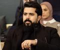 الأديب الكويتي الفيلكاوي.png