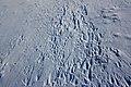 بارش برف در روستای جاسب قم- قله ولیجیا 42.jpg