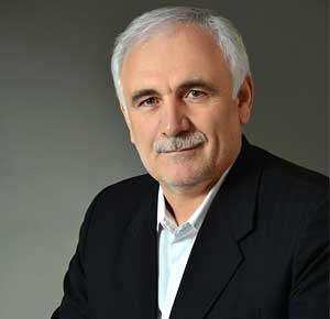 Beytollah Abdollahi - Image: بیت الله عبداللهی