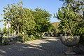 تپه عباس آیادهمدان-Abbasabad Tourist Complex Resort 21.jpg