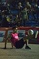 جنگ ورزشی تاپ رایدر، کمیته حرکات نمایشی (ورزش های نمایشی) در شهر کرد (Iran, Shahr Kord city, Freestyle Sports) Top Rider 16.jpg