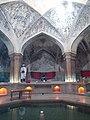 حمام وکیل شیراز -1.jpg