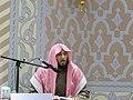 درس في مسجد المكتب.jpg