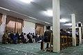 سری دوم دورهمی دانش آموختگان دبیرستان صدر در قم، ایران 06.jpg