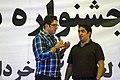 شهاب عباسی (13).jpg