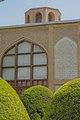 عکس موزه هنرهای معاصر اصفهان.jpg