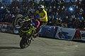 قهرمان موتور استانت ایران و آسیا، سامان قنبری اهل دزفول Motorcycle Champion of Stanat Saman Ghanbari 22.jpg