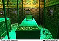 مدفن نرجس خاتون مادر امام زمان (عج).jpg