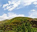 مناظر اطراف روستای آشان - panoramio (1).jpg