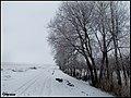 مناظر زمستانی اطراف روستای گل تپه - panoramio (1).jpg