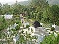 शहिद स्मारक ४, हेटौडा.jpg
