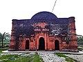 চুনাখোলা মসজিদ.jpg