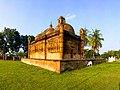 নয়াবাদ মসজিদের পেছনদিকের দৃশ্য.jpg