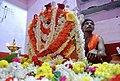ಗೋಂದೊಲು ಪೂಜೆ.jpg