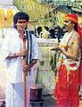 ನಾ ದಾಮೋದರ ಶೆಟ್ಟಿ 9.jpg