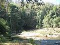 ถ้ำลอด4 - panoramio.jpg