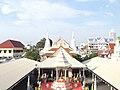 วัดพิชยญาติการามวรวิหาร Wat Phicahaya Yatikaram Worawiharn (17).jpg