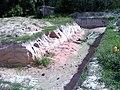 สวนสุนนท์กุล,บ้านสร้างโพน - panoramio (3).jpg