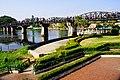 สะพานข้ามแม่น้ำแคว - panoramio (5).jpg