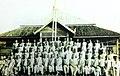 โรงเรียนชัยภูมิภักดีชุมพล ปี 2442.jpg
