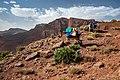 ⵉⴷⵓⵔⴰⵔⵏⵓⴰⵟⵍⴰⵙ, Morocco 2017 (37800381075).jpg