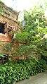 上海 静安区 长乐路 庆福里 朱家 后院 - panoramio.jpg