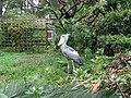 上野動物公園, Ueno Zoo(Ueno Zoological Gardens) - panoramio (23).jpg