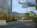 临江大道 - panoramio.jpg