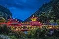 侗寨风雨桥 (123414967).jpeg