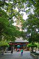 六榕寺六祖堂 - panoramio.jpg