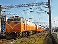 列車回送 - panoramio.jpg